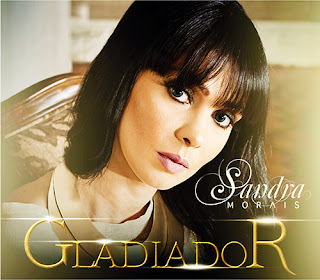 Sandra Morais