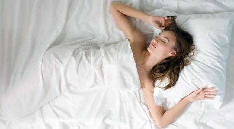 Manfaat Tidur Tanpa Celana Dalam