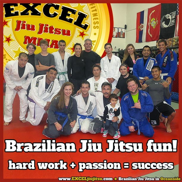 BJJ training academy for Oceanside, Carlsbad, Vista, Ca.