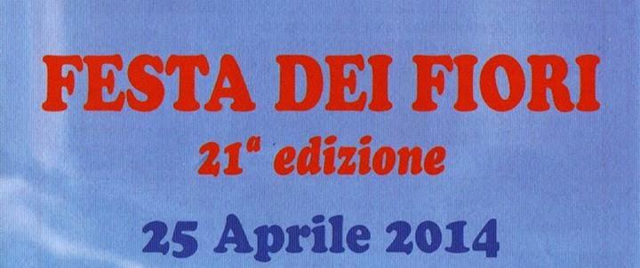 FESTA DEI FIORI - Sagre Eventi Veneto
