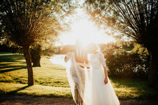 Bröllop | Laholm | Halland | Wedding