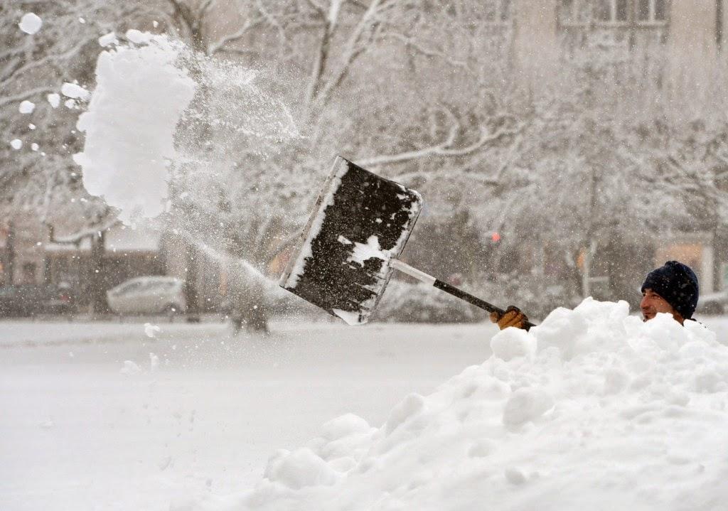tél, időjárás, havazás, Európa, Székelyföld, Erdély, Hargitafürdő,