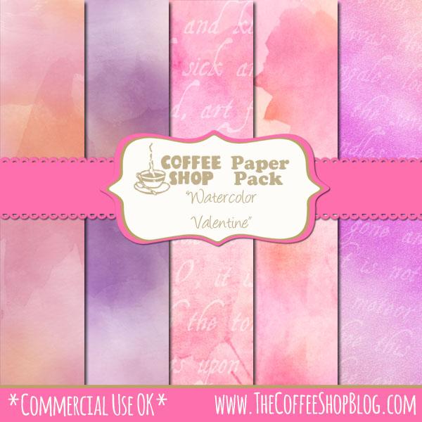 http://4.bp.blogspot.com/-887ufnn9yfs/VLh3CzbUC7I/AAAAAAAAO7Q/EgPrph1h6HY/s1600/CoffeeShop%2BWatercolor%2BValentine.jpg