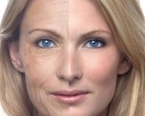 Cara Mengatasi Penuaan Dengan Cara Alami