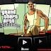Menjajal permainan GTA San Andreas dengan Asus Zenfone 5