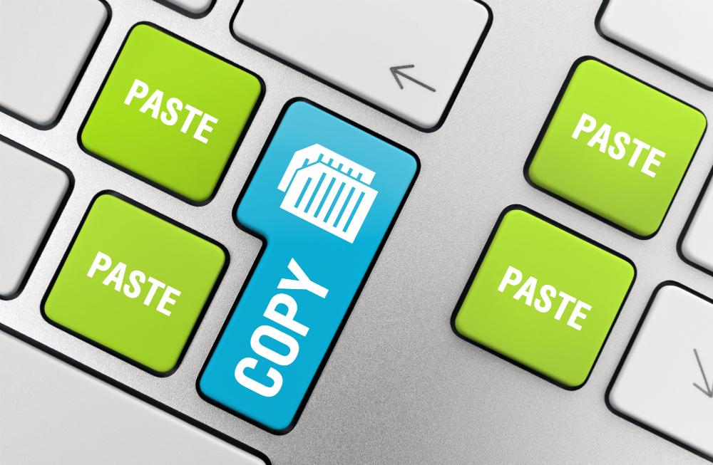 buying essays online plagiarism