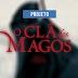 Projeto - O Clã dos Magos!