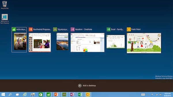 windows 10, download windows 10, windows 10 download, windows 10 product key
