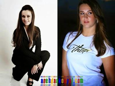 Sara Price, Lady Motocross Tercantik Dunia