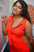 Jyothy sizzling at MOM launch event-thumbnail-7