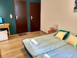 стая No 2