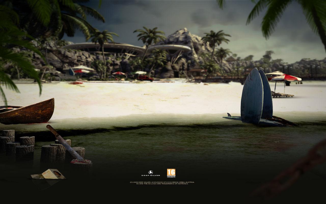 http://4.bp.blogspot.com/-88GaHam_skQ/UGWlwzHIgsI/AAAAAAAABRA/xrpn14YdTvk/s1600/scary+wallpaper+-+dead+island+hd+wallpaper+4.jpg