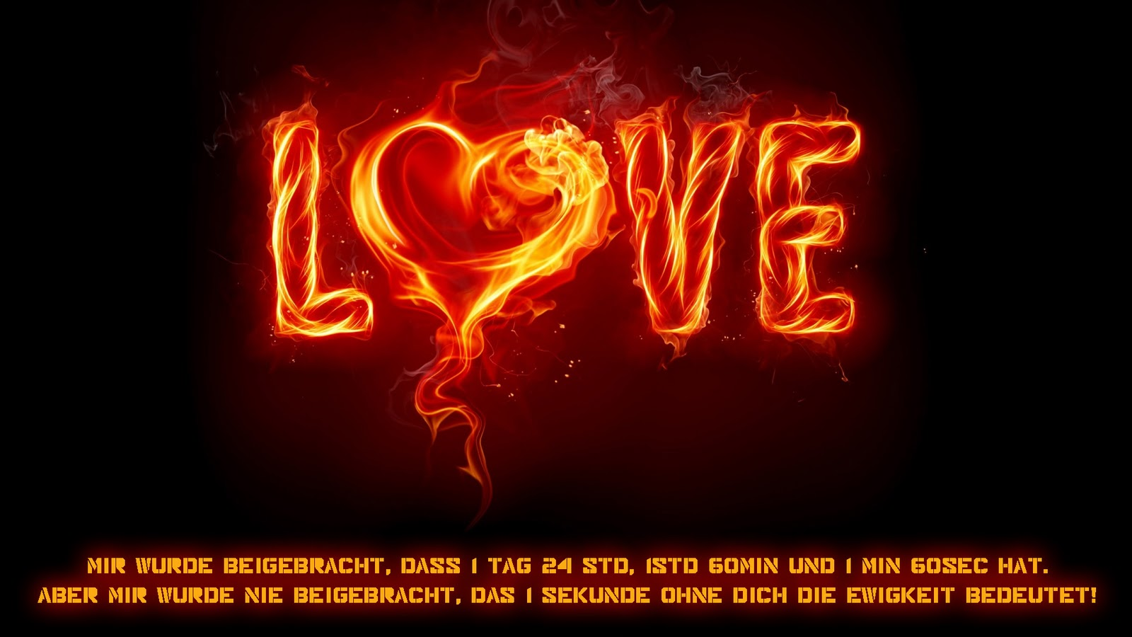 http://4.bp.blogspot.com/-88HUTS8w8ck/Tq4DjSwlEbI/AAAAAAAABp4/SJ1WALAj74A/s1600/love-pics-pictures-10.jpg