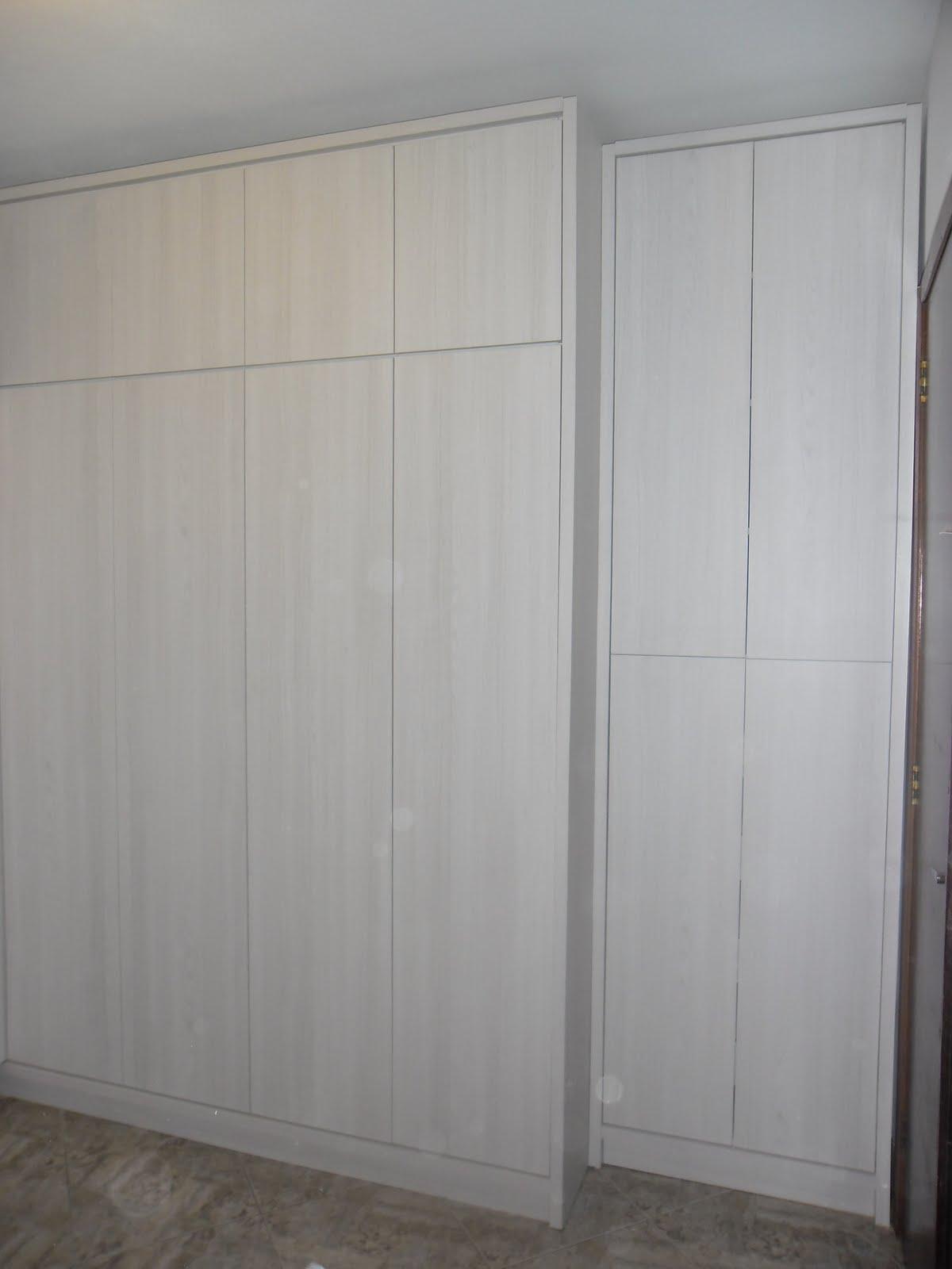 Silvano Moveis: Guarda roupas  sapateira .cor teka artico. #6F685C 1200x1600 Balcao Banheiro Suite