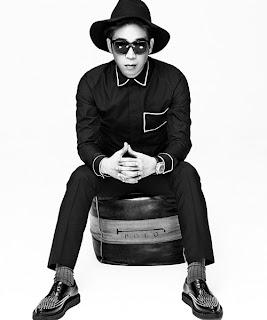 Lirik Lagu MC Mong Feat. Jinsil  Miss Me or Diss Me Lyrics