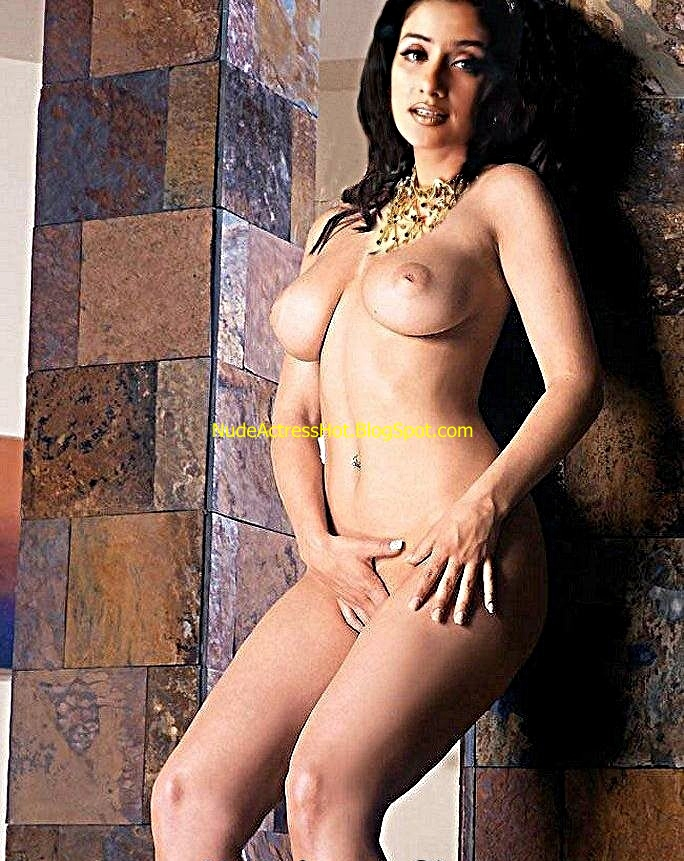 hot nude of manisha koirala