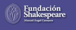 Fundación Shakespeare