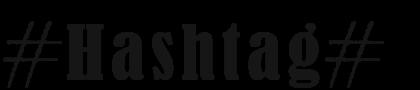 HASHTAG - Uncovered News - ΓΥΝΑΙΚΑ - ΑΝΤΡΑΣ - ΣΧΕΣΕΙΣ - ΣΥΝΤΑΓΕΣ - ΔΙΑΙΤΑ - ΜΟΔΑ - ΑΣΤΡΟΛΟΓΙΑ