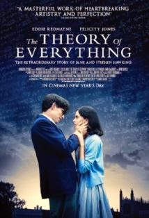 watch THE THEORY OF EVERYTHING 2014 Stephen Hawking watch movie online streaming free no download english version watch movies online free streaming full movie streams