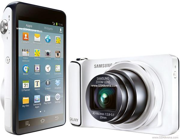 Samsung skype камера