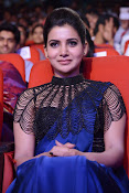 Samantha photos at rabhasa music-thumbnail-14