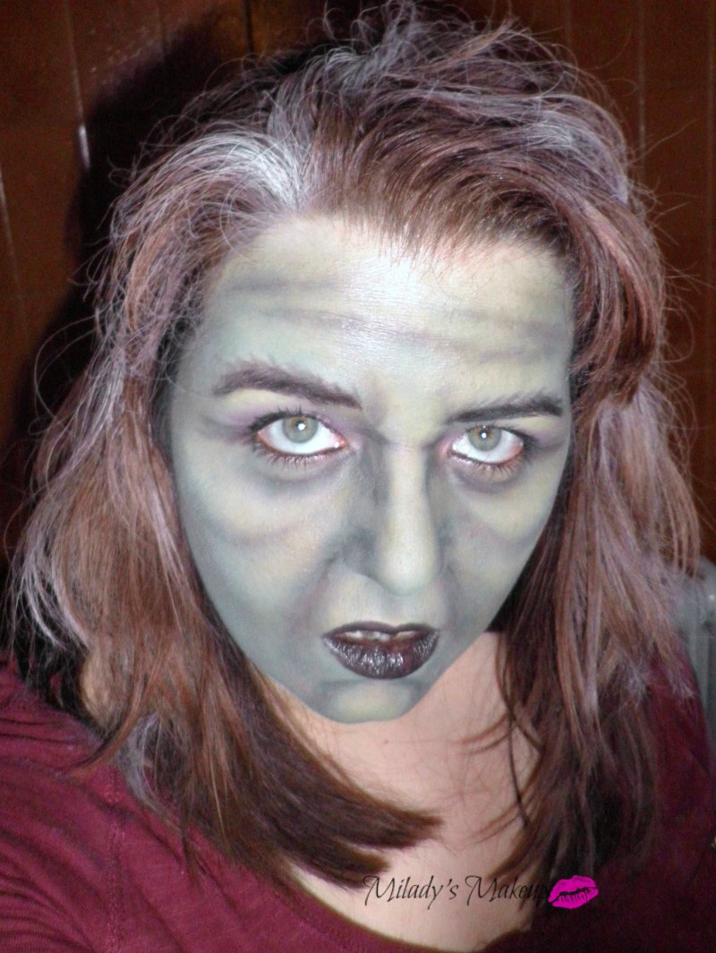 http://www.miladymakeup.com/2013/10/reto-halloween-make-up-brujas.html