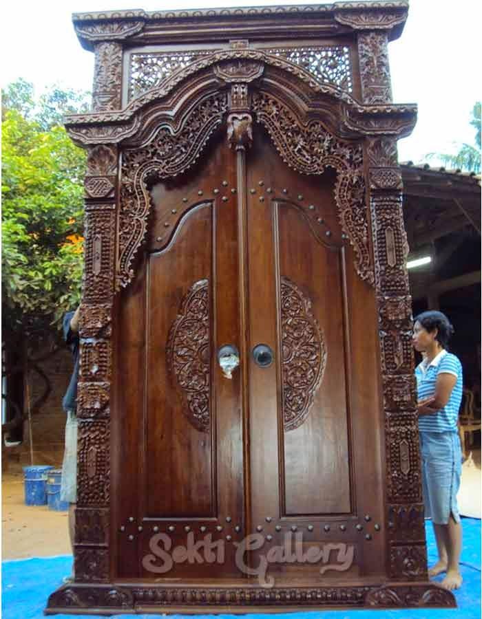 pintu-gebyok-jepara