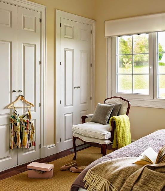 casa de campo decorada, blog de decoração, achados de decoração