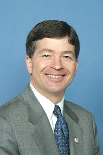 Jeb Hensarling