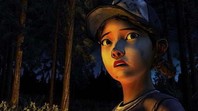 the walking dead season 2 episode 1 screenshot pc no3 The Walking Dead Season 2 Episode 1 RELOADED