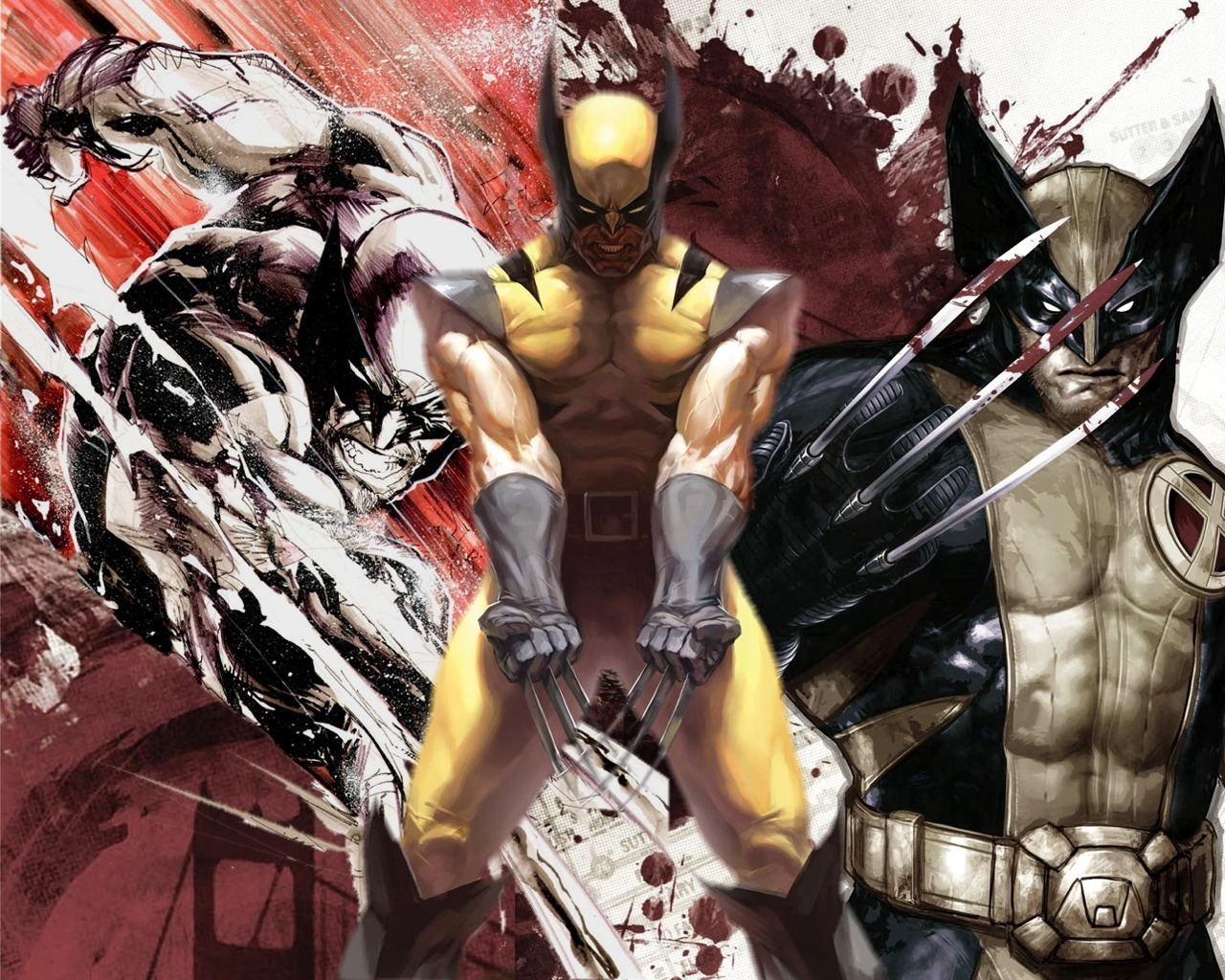 http://4.bp.blogspot.com/-88WBuchAb0I/To8DzRDVT-I/AAAAAAAABZs/l71rdfD9KZY/s1600/Wolverine-x-men-high-resolution-wallpapers.stillmaza.com-1.jpg