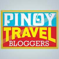 I AM Pinoy Travel Blogger