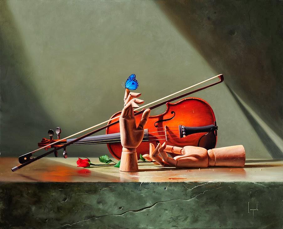 Dario Campanile  - Page 3 Dario+Campanile+-+Tutt'Art@+%2817%29