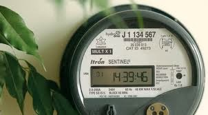 Smart Meter Dangers are Real