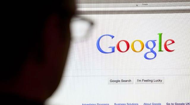 Atualizações Algoritmo Google mantenha seu blog no topo das pesquisas