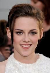 Kristen Stewart hot , age , biography ,height , Kristen Stewart , images