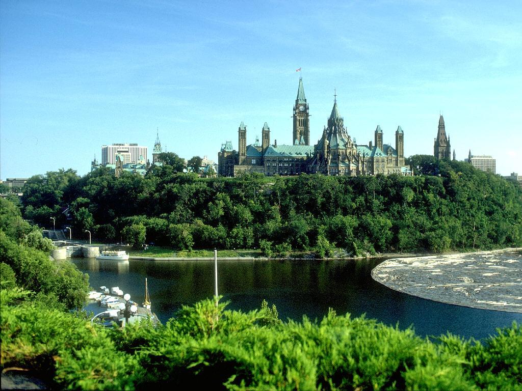 http://4.bp.blogspot.com/-88_obL_COEU/T5KQOsxt12I/AAAAAAAAAAw/J9Cbi4rNpxE/s1600/Ottawa,_Canada_-_Parliament.jpg