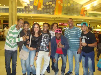 foto+com+TODOS+BOA Funk Brasil 40 anos de Baile! EU FUI E RECOMENDO!!Muitooo BOM!!
