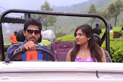 Yamaleela 2 Movie stills-thumbnail-7