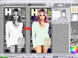 Montage Photo Gratuit   En Ligne  Photomontage  Retouche  Logiciels