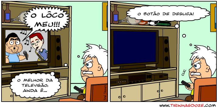 Televisao.png (716×355)