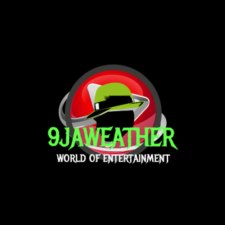 9JAWEATHER ||THE WEATHER OF ENTERTAINMENT[AFRICA WIDE]