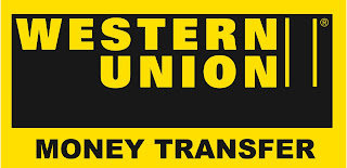 Western Union Money Transfer Service - Sola Ranip Chandlodiya Naranpura Navrangpura Science City Shayona CityGhatlodia, Ahmedabad AKSHAR INFOCOM