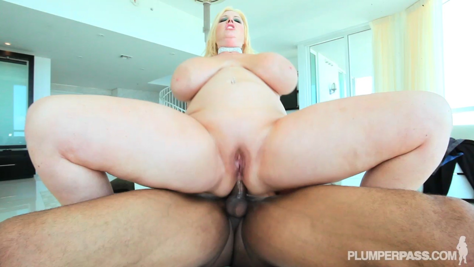 Zoey andrews anal