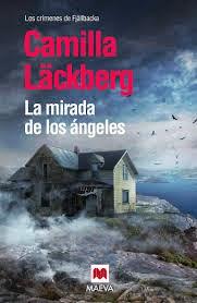 http://lecturasmaite.blogspot.com.es/2013/05/la-mirada-de-los-angeles-de-camilla.html