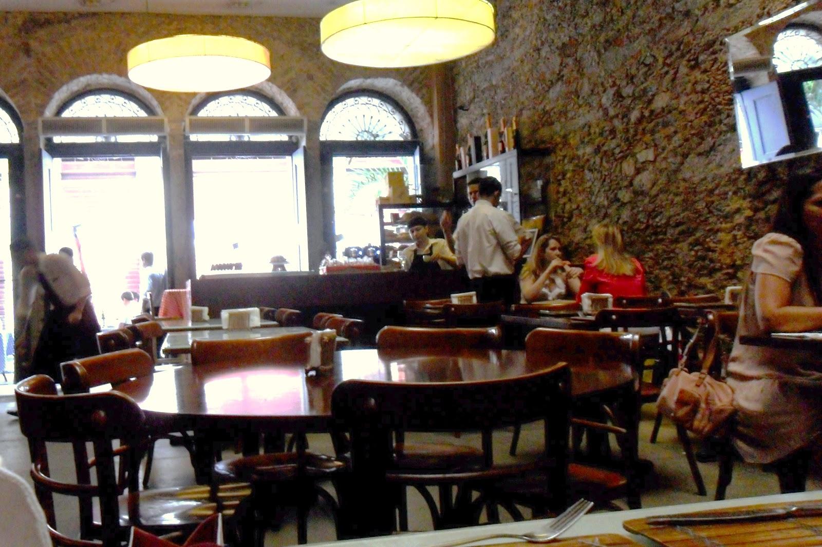cadeira voadora: Rio de Janeiro para cadeirantes 5 – Restaurantes #989333 1600x1066 Banco Banheiro Cadeirante