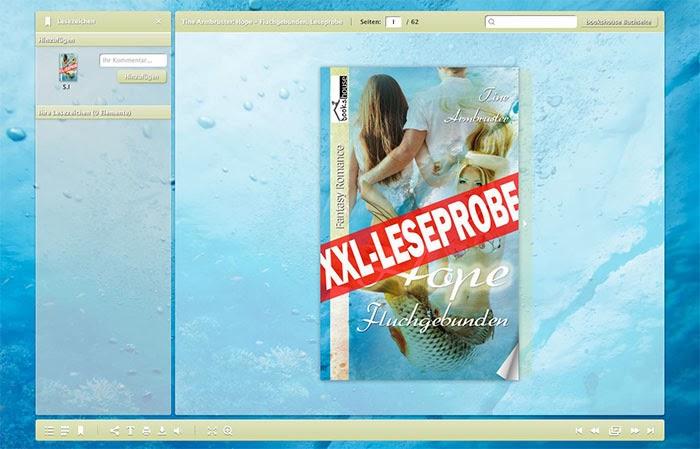 http://www.bookshouse.de/leseproben/83/?0619585F4C0B584C050B190155540411260B3126210A020101B2