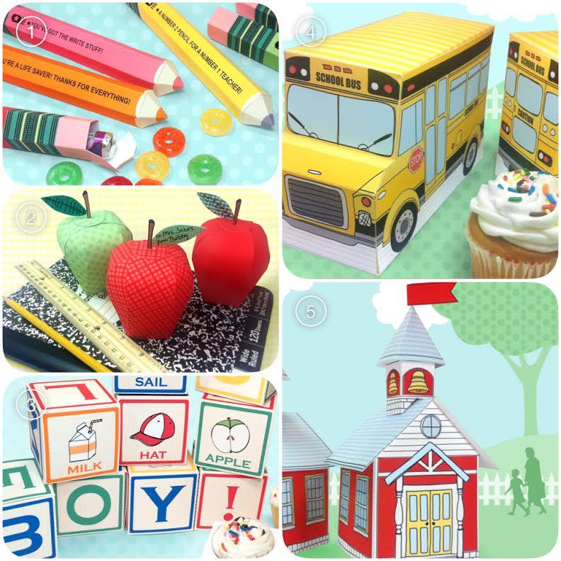 http://4.bp.blogspot.com/-88eJcepf0-0/U4yKAuKfKHI/AAAAAAAAD3c/TxHb3qpPB9k/s1600/teacher_appreciation_kits.jpg