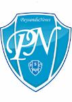 @PaysanduNews