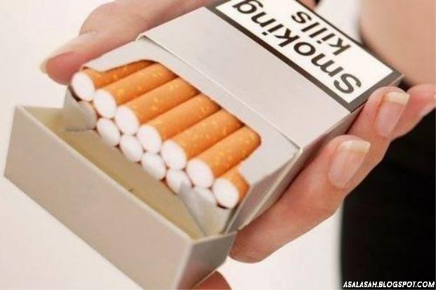 http://asalasah.blogspot.com/2015/03/singapura-akan-haramkan-penjualan-rokok.html